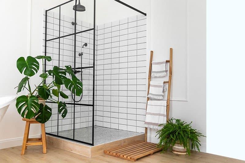 bathroom-interior-design-with-shower